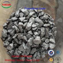 Ferro silício / silício Ferro em pó / fixo / grãos / briquete