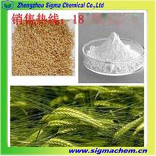 Pure natural food addivites CAS NO.539-15-1 Hordenine