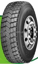 12.00r20 20pr truck tire, stand wear and tear, & superimposed tires made in china