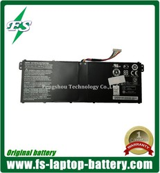 AC14B18J AC14B8K Original Laptop Battery for Acer Chromebook 13 Battery
