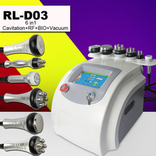 cavitation damage/ultrasound cavitation/ultrasonic cavitation