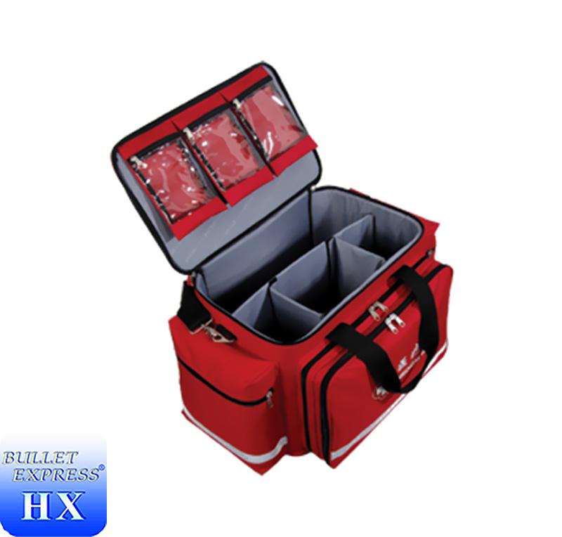 Emergency Response Kit Kit Emergency Response Bag