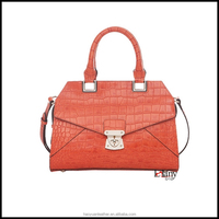 L-5258 Lelany good quality women real cow leather bags handbags white lady tote bag