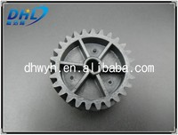 New Compatible Pressure Roller Fuser Gear 27T for Canon IR2016 IR2020 FU6-0799-000