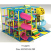 Guangzhou Good Indoor Playground For Kid,Indoor Playground Equipment,Indoor Playground