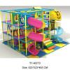 Guangzhou Playground Indoor, Good Indoor Playground For Kid,Used Indoor Playground Equipment Sale