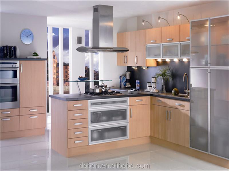 Meuble cuisine coin le bon coin rhone alpes meuble de cuisine de coin cuisin - Le bon coin metropole ...