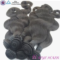 Direct Professional Human Hair Factory quality virgin human hair men's toupee