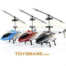 2012 New Style Caller Control Helicopter