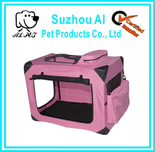 Hot Selling Dog Cage for Sale