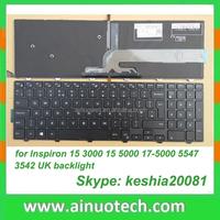 US laptop Keyboards for HP Pavilion DV6-1000 DV6-300 DV6-400 DV6-5000 DV6-700 DV6-800 SP/AR/RU/PL/PO/CZ/IT/LA/FR/GR/TR Keyboard
