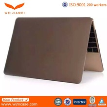 Hot new products for 2015 cover for apple macbook pro case