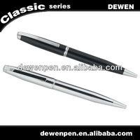 2013 dewen rotomac metal ball pens