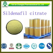 Factory direct supply Low price high quality Sildenafil Citrate extract 98% for man and women sex