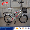 Popular style for MIDDLE EAST cool bikes for children / chopper bikes for kids / BMX kids racing bike 16 inch bicycle