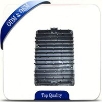density grey cast iron with the most stringent quality inspection