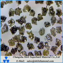 Synthetic RVG diamond price per carat