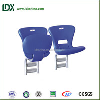 Best outdoor indoor fixed seating stadium chair arena seating sports seating