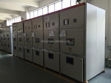 kyn28-12 12kv medium voltage switchgear (distribution box)