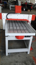 2012 hot sales 6090 cnc router machine for advertisement