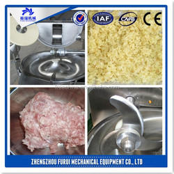 Good quality blender mixer chopper/meat chopper and mixer