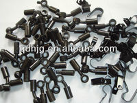aftermarket auto parts for motorcycle brake hose