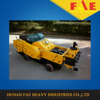 jet grouting, hydraulic type rig, drilling rigs equipment