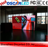 /product-gs/high-definition-p12-full-color-led-outdoor-display-with-best-price-60309522969.html