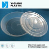 YQ460 disposable microwave food plastic containers