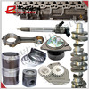 /product-gs/b-c-l-isde-isle-isf-m11-series-china-shiyan-auto-engine-parts-60201517889.html