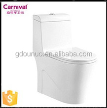 western types american standard wc toilet price in white V151