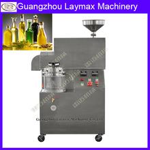 coconut oil making machine,combined oil mill,esential oil distiller for sale