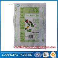 High quality and cheap plastic bag jakarta, good price plastic bag, strong durable polypropylene plastic bag