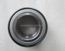 Wheel Bearing Part no.:30499-03080 for CFMOTO X8 CF800-2 2V91W/EEC Atv Parts/Quad Parts/Utv Parts/Dune Buggy Parts
