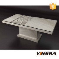Yinska stone dining table for sale