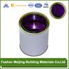professional glass automatic paint spraying machine for glass mosaic