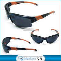 Hot style volleyball sports sunglasses ,stylish design sunglasses eyewear sports