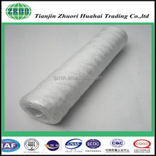 High quality wire wound filter hot popular! Change is simple First come first served!