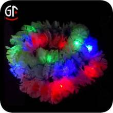 2014 Passionate Cheering Squad Wholesale Lighting Christmas Door Artificial Garland