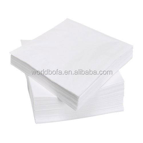 white paper napkin.jpg