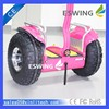 2015 newest china manufacuter electric scooter for adult two/2 wheel self balancing mini vespa electric scooter