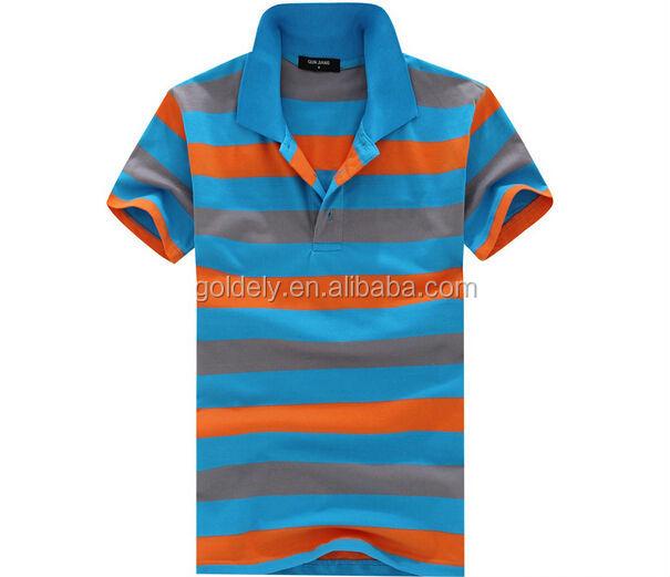 polo shirt11