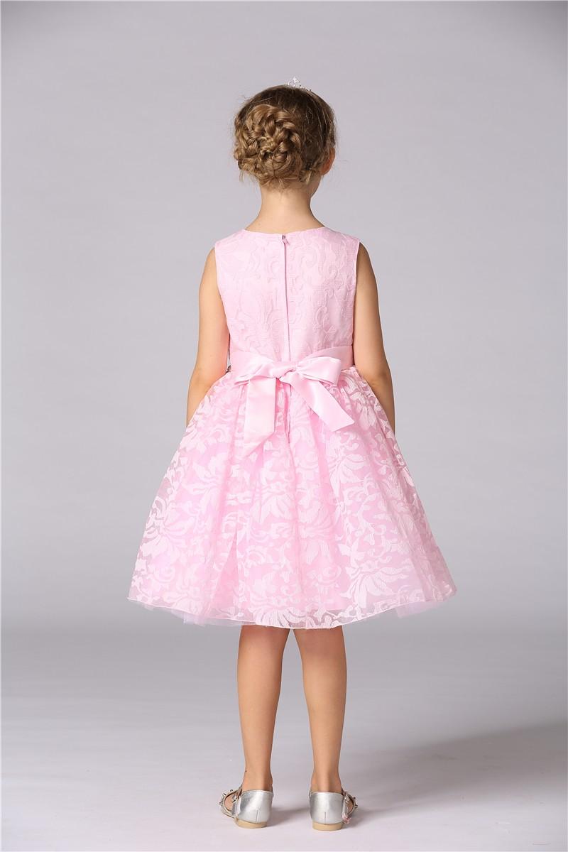 Moderno Vestidos De Fiesta Pre Propiedad En Venta Ideas Ornamento ...