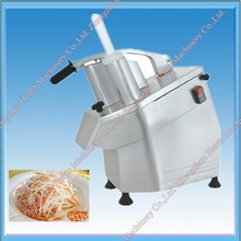 Hot Sale Fruit And Vegetable Cutter