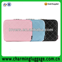 neoprene laptop messenger bag