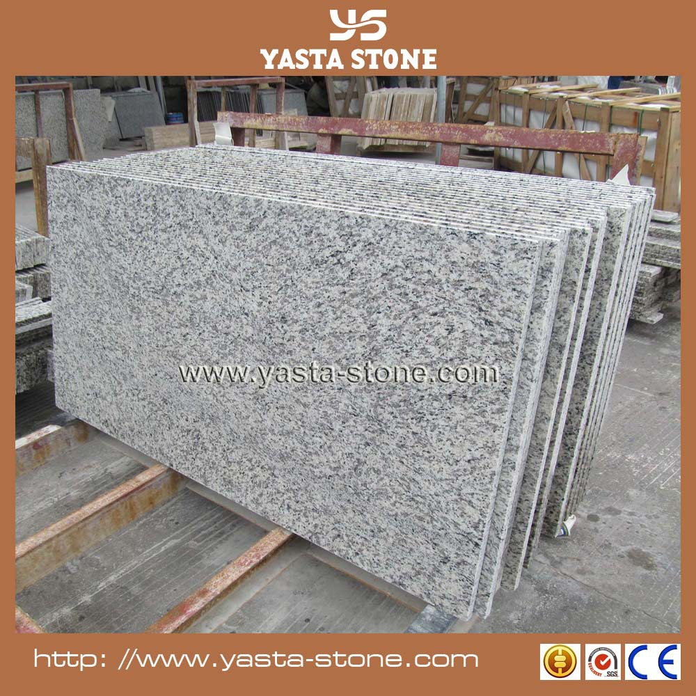 ... Countertop,New Arrival Elegant Granite Kitchen Countertop,Cheap New