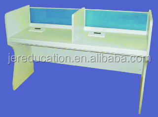 student desk-1400-500-1150mm.png
