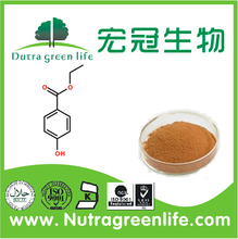Catalase 9001-05-2 Biochemical research, food preservatives