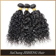 Guangzhou Factory direct sale queen like brazilian hair for black women