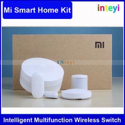 Newest Original Xiaomi Smart Home Kit in stock
